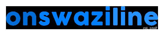 onswaziline Logo